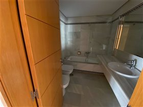 Image No.26-Duplex de 5 chambres à vendre à Almerimar