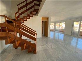 Image No.27-Duplex de 5 chambres à vendre à Almerimar