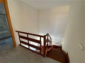 Image No.28-Duplex de 5 chambres à vendre à Almerimar