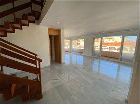 Image No.2-Duplex de 5 chambres à vendre à Almerimar