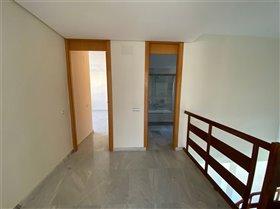 Image No.29-Duplex de 5 chambres à vendre à Almerimar