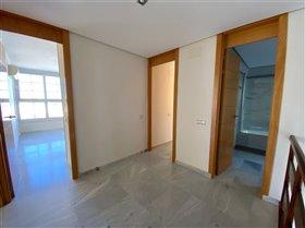 Image No.30-Duplex de 5 chambres à vendre à Almerimar