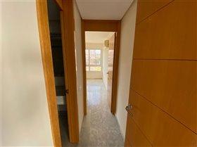 Image No.31-Duplex de 5 chambres à vendre à Almerimar