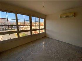 Image No.32-Duplex de 5 chambres à vendre à Almerimar