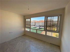 Image No.34-Duplex de 5 chambres à vendre à Almerimar