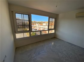 Image No.35-Duplex de 5 chambres à vendre à Almerimar