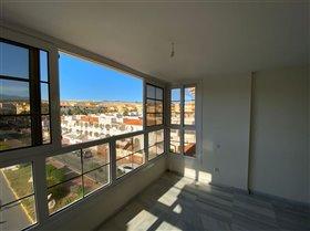Image No.36-Duplex de 5 chambres à vendre à Almerimar