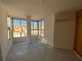 Image No.38-Duplex de 5 chambres à vendre à Almerimar