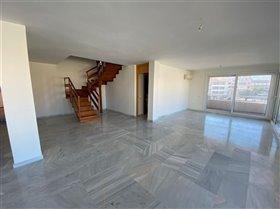 Image No.3-Duplex de 5 chambres à vendre à Almerimar