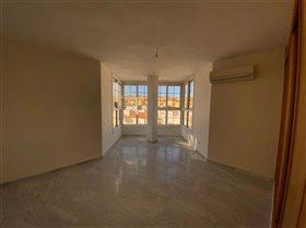 Image No.39-Duplex de 5 chambres à vendre à Almerimar