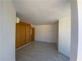 Image No.40-Duplex de 5 chambres à vendre à Almerimar