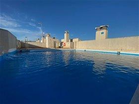 Image No.47-Duplex de 5 chambres à vendre à Almerimar