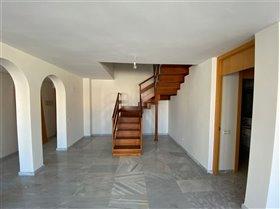 Image No.4-Duplex de 5 chambres à vendre à Almerimar