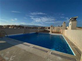 Image No.53-Duplex de 5 chambres à vendre à Almerimar