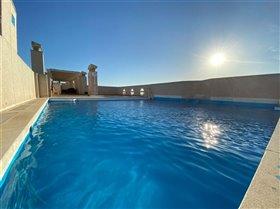 Image No.57-Duplex de 5 chambres à vendre à Almerimar
