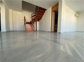 Image No.5-Duplex de 5 chambres à vendre à Almerimar