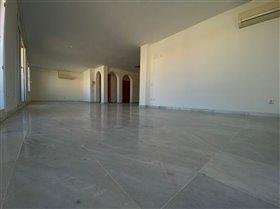 Image No.6-Duplex de 5 chambres à vendre à Almerimar