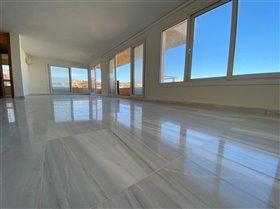 Image No.8-Duplex de 5 chambres à vendre à Almerimar