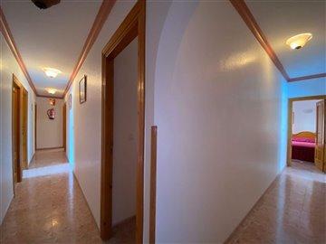 spanishpropertyexpertcomhotel-46