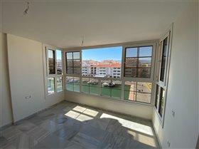 Image No.0-Duplex de 4 chambres à vendre à Almerimar
