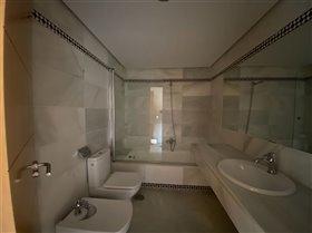Image No.9-Duplex de 4 chambres à vendre à Almerimar
