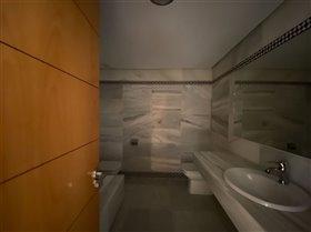 Image No.10-Duplex de 4 chambres à vendre à Almerimar