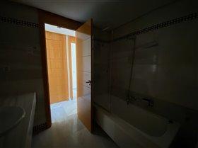 Image No.11-Duplex de 4 chambres à vendre à Almerimar