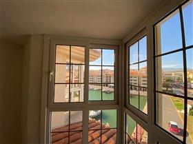 Image No.12-Duplex de 4 chambres à vendre à Almerimar