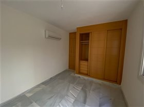 Image No.15-Duplex de 4 chambres à vendre à Almerimar