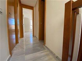 Image No.17-Duplex de 4 chambres à vendre à Almerimar
