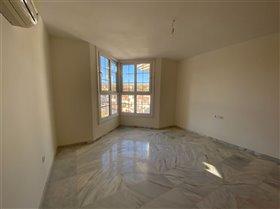 Image No.18-Duplex de 4 chambres à vendre à Almerimar