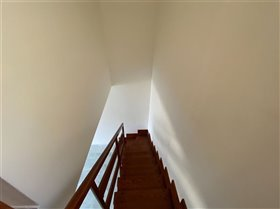 Image No.19-Duplex de 4 chambres à vendre à Almerimar