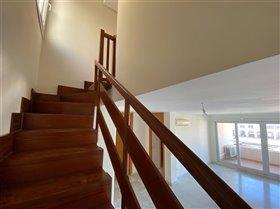 Image No.20-Duplex de 4 chambres à vendre à Almerimar
