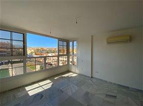 Image No.21-Duplex de 4 chambres à vendre à Almerimar