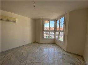 Image No.24-Duplex de 4 chambres à vendre à Almerimar