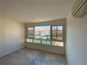Image No.25-Duplex de 4 chambres à vendre à Almerimar