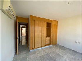 Image No.26-Duplex de 4 chambres à vendre à Almerimar