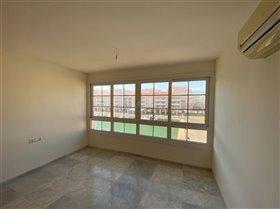 Image No.27-Duplex de 4 chambres à vendre à Almerimar