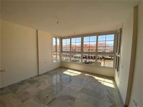 Image No.28-Duplex de 4 chambres à vendre à Almerimar