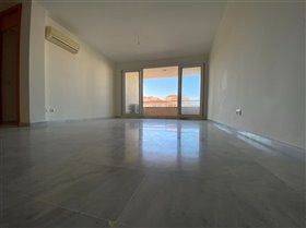 Image No.2-Duplex de 4 chambres à vendre à Almerimar