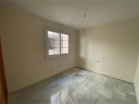 Image No.29-Duplex de 4 chambres à vendre à Almerimar
