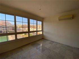 Image No.30-Duplex de 4 chambres à vendre à Almerimar