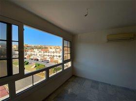 Image No.31-Duplex de 4 chambres à vendre à Almerimar