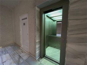 Image No.36-Duplex de 4 chambres à vendre à Almerimar