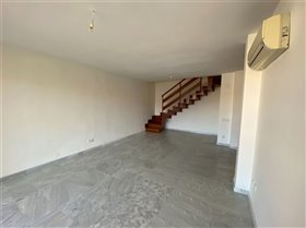Image No.3-Duplex de 4 chambres à vendre à Almerimar