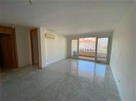 Image No.4-Duplex de 4 chambres à vendre à Almerimar