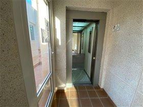 Image No.56-Duplex de 4 chambres à vendre à Almerimar