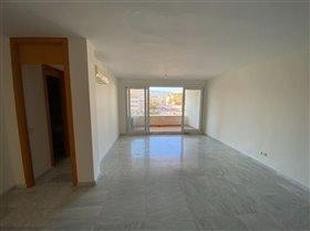 Image No.5-Duplex de 4 chambres à vendre à Almerimar