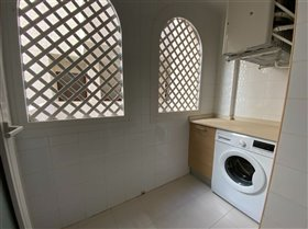 Image No.7-Duplex de 4 chambres à vendre à Almerimar