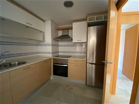 Image No.8-Duplex de 4 chambres à vendre à Almerimar